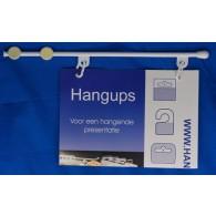 Bannerhanger 1603020