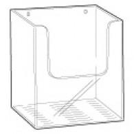 Folderbak - A5 hangend extra diep artikel 166010