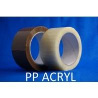 Tape Acryl PP
